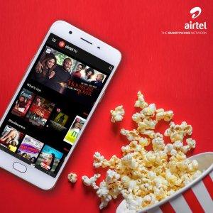 Free 1GB on Airtel NG Vodafone GH