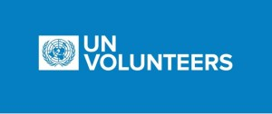 United Nation Jobs Volunteering Opportunities