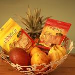 Promo Post: Reel Fruit