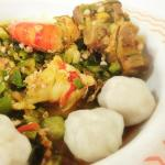 Why Eating Okro is good for you?