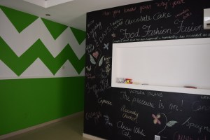 Food Fashion Fusion Lagos