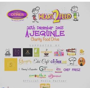 otres restaurant heart 2 feed