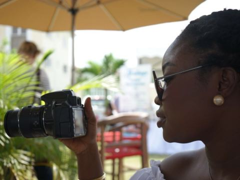 afrolems-at-accra-food-festival-2016