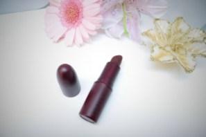 revue-collection-rougealevres-giambattista-valli-mac-cosmetics-afrolifedechacha