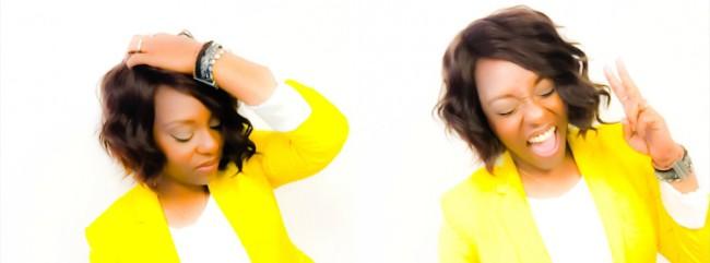 yellow-dreams-tendance-couleur-jaune-ete-2015-afrolifedechacha