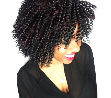 Afrolife-journee-des-femmes-avec-big-beautiful-hair-afrolifedechacha