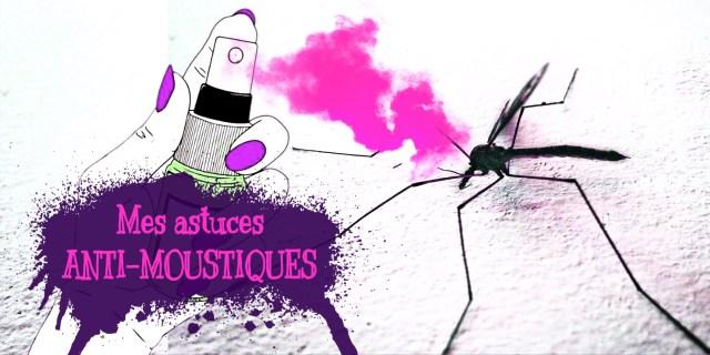 Astuces-naturels-contre-moustiques-toute-la-famille-afrolifedechaha