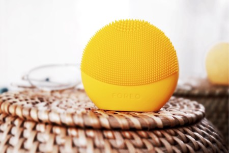 CONCOURS FOREO LUNA FOFO