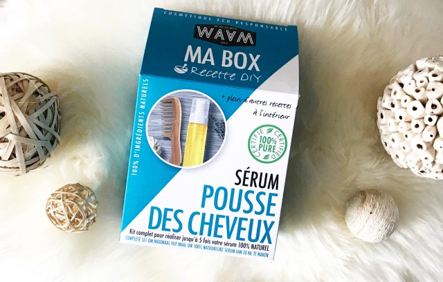beaute-kit-box-recette-diy-waam-cosmetics-avis-test-decouverte-afrolifedechacha