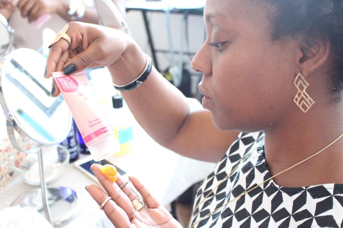 Beaute-atelier-bio-wearebiotiful-Afrolifedechacha