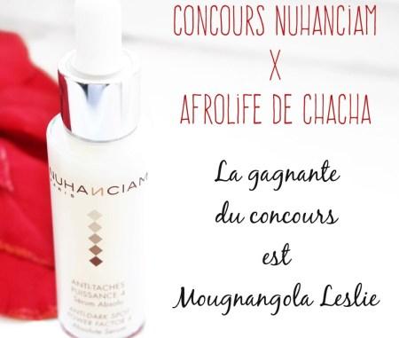beaute-revue-avis-serum-absolu-anti-taches-puissance4-nuhanciam-afrolifedechacha