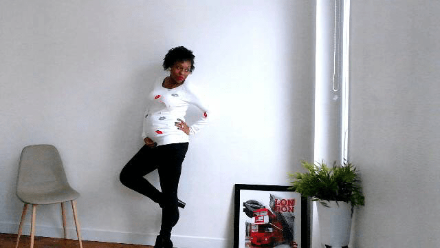 Look-youtube-lookbook-mode-enceinte-1ertrimestre-6-looks-stylee-a-laise-afrolifedechacha