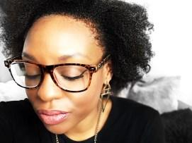 Lunettes-fashions-pas-cheres-petits-prix-usine-a-lunettes-afrolifedechacha