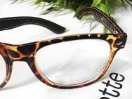 Lunettes-fashions-pas-cheres-petits-prix-usine-a-lunettes-afrolifedechacha10