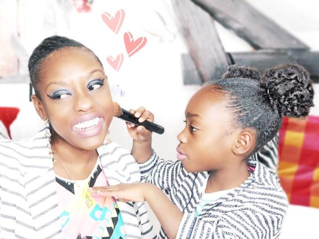 Makeup-challenge-beaute-afrolifedechacha
