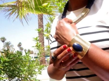 Marina-day-look-marin-wearethemodels-afrolifedechacha