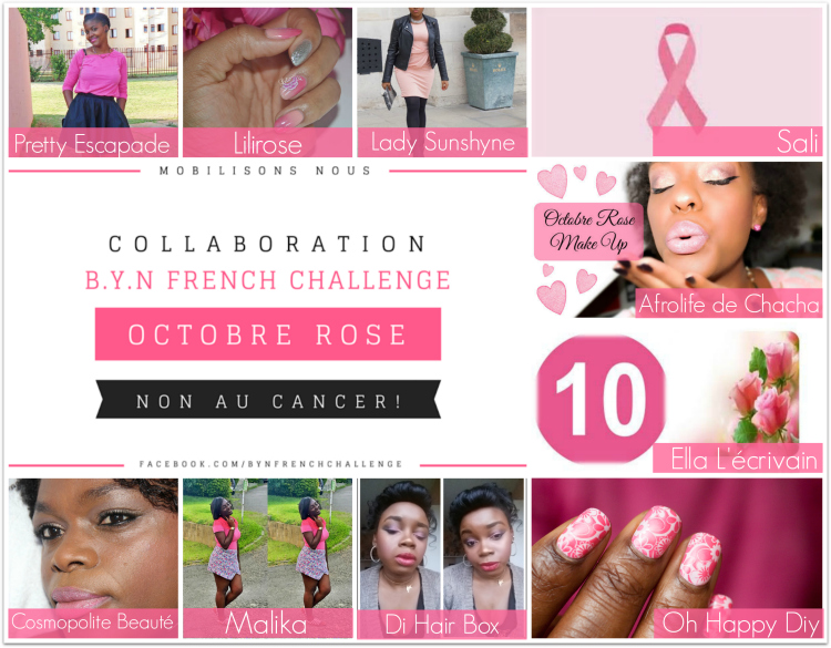 Octobre-rose-BYNFC-challenge-octobre-2015-afrolifedechacha