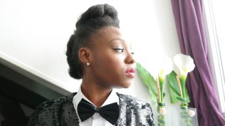 beaute-afrolife-total-look-janelle-monae-makeup-coiffure-afrolifedechacha
