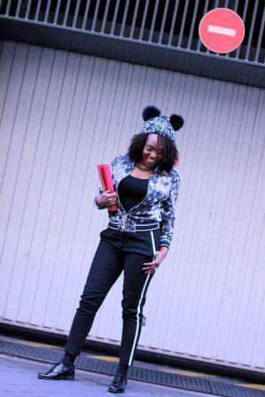 Streetstyle-4-Open-Day-Streetstyle-Lolaandgrace-Mybestbrands019-afrolifedechacha