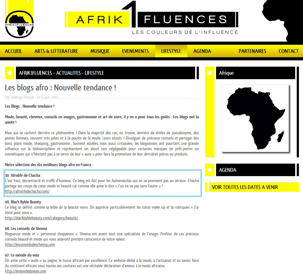afrik1fluences-les-blos-afro-nouvelle-tendance-afrolifedechacha