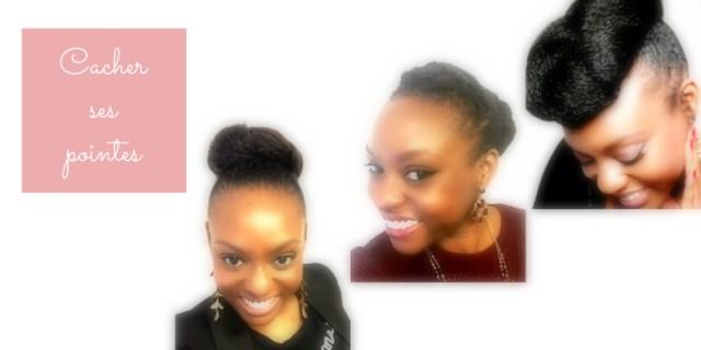 afrolife-3-facon-proteger-ses-pointes-eviter-la-casse-cheveux-crepus-afros-afrolifedechacha