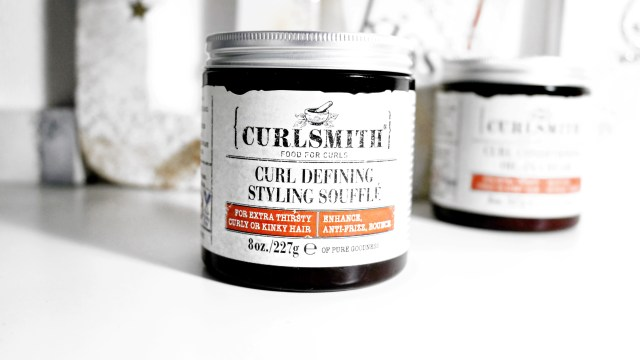 afrolife-revue-avis-gamme-soin-capillaire-cheveux-crepus-bio-vegan-naturel-curlsmith-livraison-gratuite-internationale-ingredients-afrolifedechacha