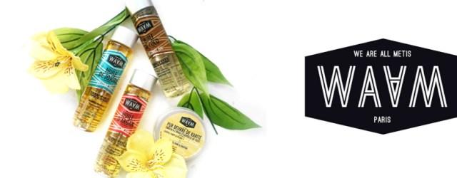 afrolife-revue-masques-bains-dhuiles-vegetales-cheveux-crepus-avec-waam-concours-afrolifedechacha