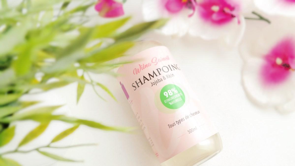 afrolife-revue-wilna-sainvil-avis-gamme-personnalisable-shampoing-masque-produits-naturels-coup-de-coeur-afrolifedechacha