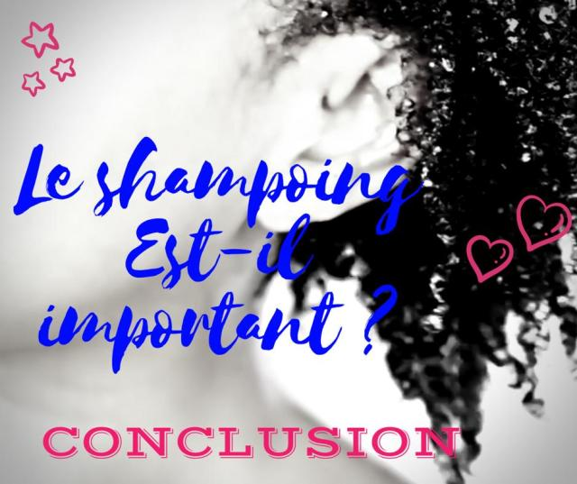 afrolife-shampoing-necessaire-utile-cheveux-afro-crepus-fins-afrolifedechacha4