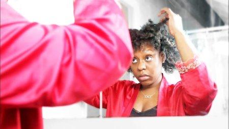 alopecie-post-partum-apres-grossesse-astuces-repousses-cheveux-crepus-afrolifedechacha