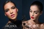arcancil-campagne-publicitaire-2015-afrolifedechacha