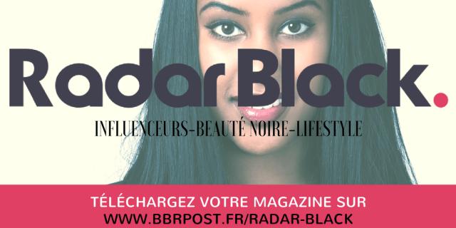 article-radar-black-premier-numero-magazine-afrolifedechacha-new-magazine