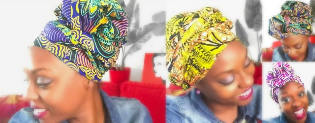 attache-foulard-head-wrap-maretet-turban-afrolifedechacha