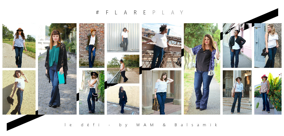 banner-blog-fb-flareplay-look-wam-afrolifedechacha