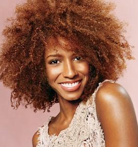 bienfaits-henne-henna-cheveux-afros-crepus-afrolifedechacha
