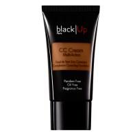 maquillage-makeup-nude-peau-noire-blackskin-pour-debutantes-beginners-afrolifedechacha
