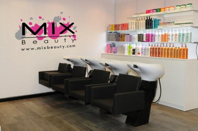 boutique-mixbeauty-afrolifedechacha3