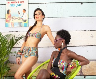 collection-belle-en-maillot-bain-ayanah-swimwear-afrolifedechacha8