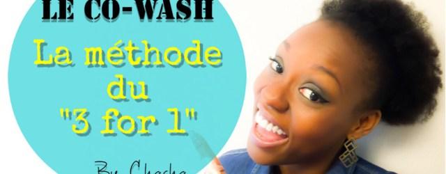 cowash-3for1-cheveux-crépus-frisés-défrises-1