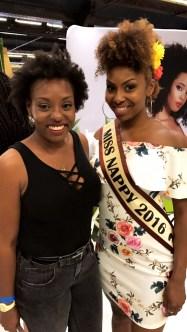 event-nha-2017-natural-hair-academy-retour-sur-une-magnifique-journee-afrolifedechacha