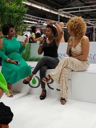 event-nha-2017-natural-hair-academy-retour-sur-une-magnifique-journee-afrolifedechacha2509