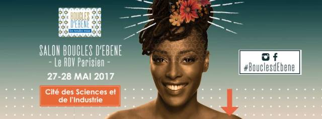 event-save-the-date-salon-boucles-ebene-edition-2017-event-afrolifedechacha