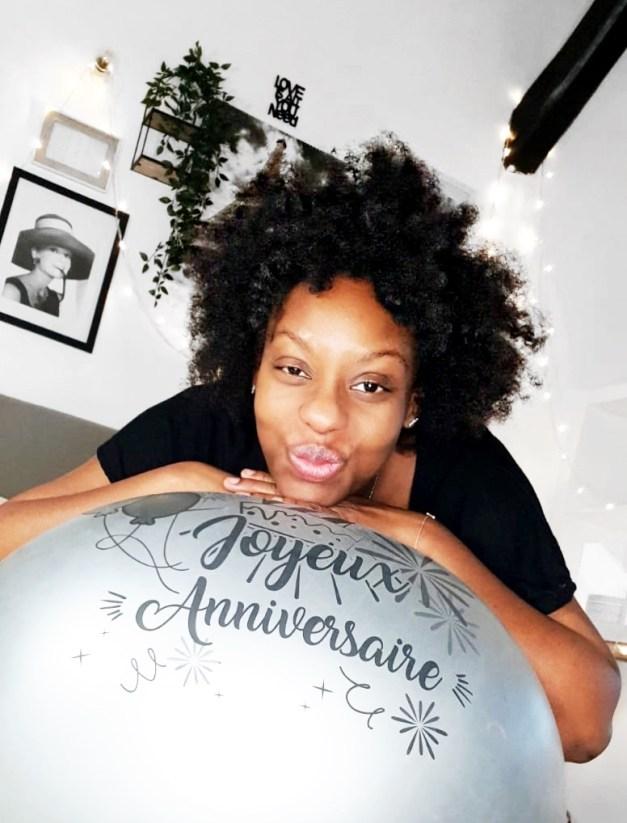 idees-cadeau-noel-anniversaire-homme-femme-beauté-enfants-bebe-afrolifedechacha