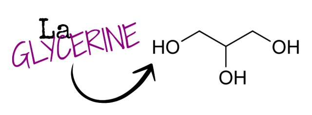 glycerine-ingredients-pousse-croissance-cheveux-crepus-afro-afrolifedechacha