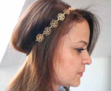 headband-cheveux-lisses-afrolifedechacha1