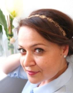 headband-cheveux-lisses-afrolifedechacha16