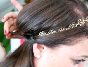 headband-cheveux-lisses-afrolifedechacha3