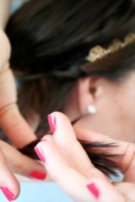 headband-cheveux-lisses-afrolifedechacha4