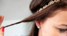 headband-cheveux-lisses-afrolifedechacha5