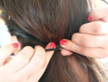 headband-cheveux-lisses-afrolifedechacha6